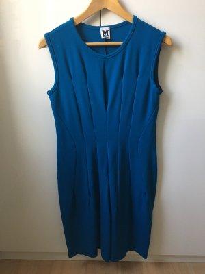 Kleid M Missoni