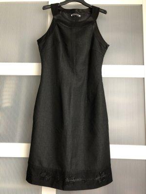 Kleid M schwarz