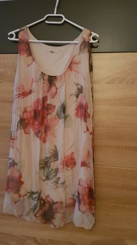 Kleid Made in Italy Gr.38-40 (M)