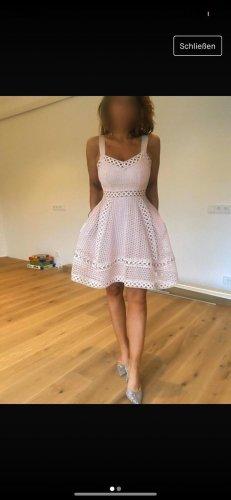 Kleid Maje