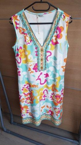 Kleid Malvin