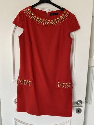 Kleid Mangano