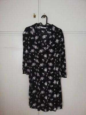 Kleid | Mango