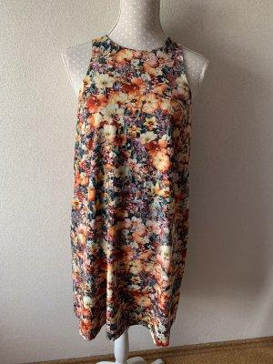 Kleid Mango