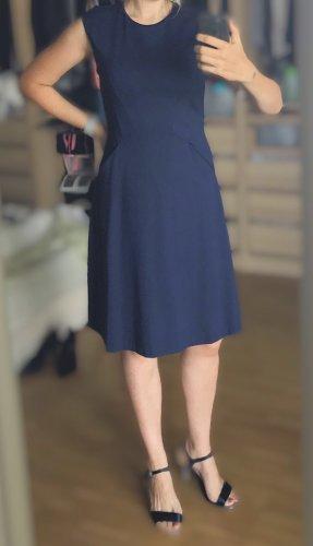 Kleid Mango G34(DE)