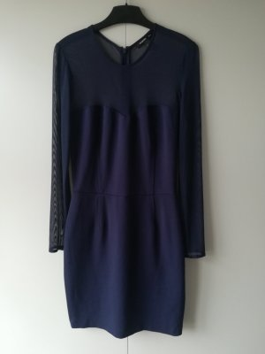 Kleid Mango Gr. S