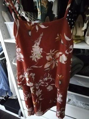 Kleid Mango Größe S