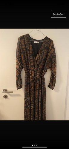 Kleid Mango lang