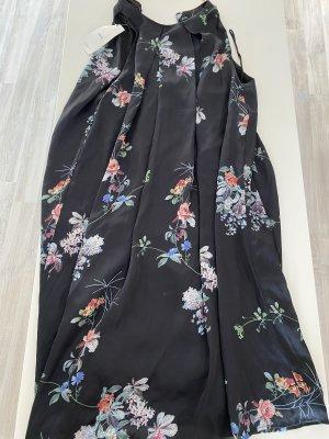 Mango Sukienka mini czarny
