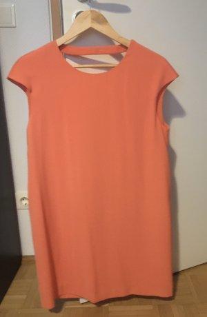 Kleid Mango Suit Mini