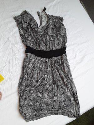 Kleid Mango Suit XL