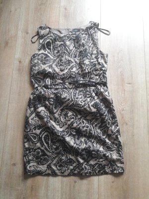 kleid manguun gr. 44