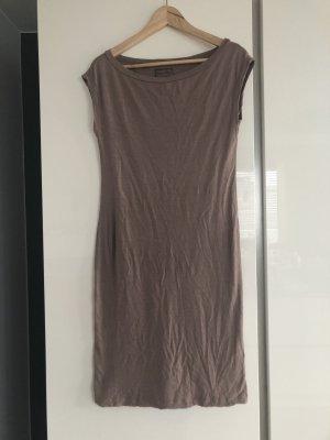 Kleid Manila Grace