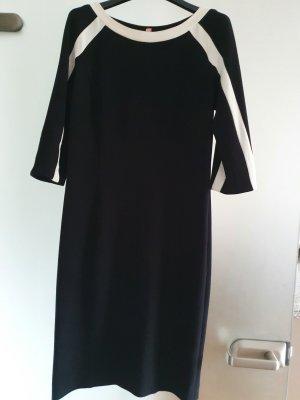 Kleid Marc Cain N3