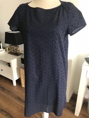Kleid Marc O Polo