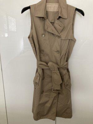 Kleid Marc O Polo Gr. 38
