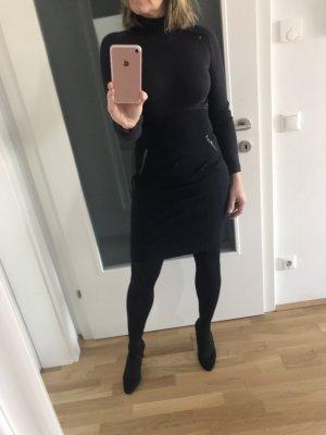 Kleid Marccain 38