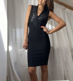 Kleid Marciano by Guess