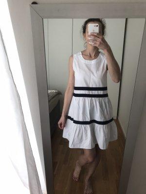 Kleid Marina