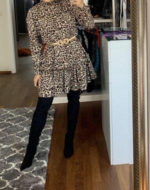 Kleid , Marke Asos