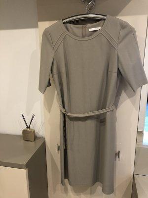 Kleid Marke BOSS