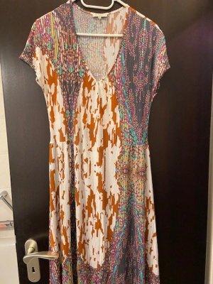 Kleid, Marke Etro Milano