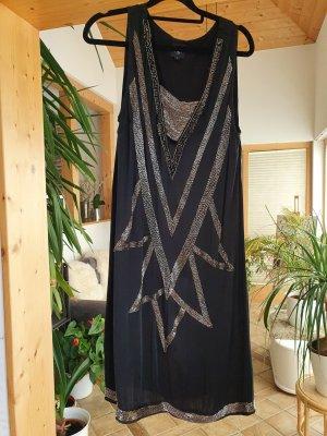 Kleid Marke NÜ denmark