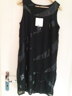 Kleid Marke Vila - NEU