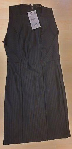 Kleid Marke Zara, Gr.M