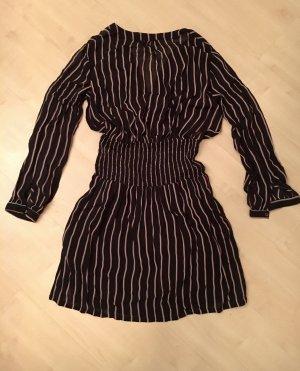 Kleid, Markenkleid, Damenkleid, Dress, Fashion Dress