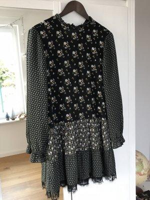 Kleid MAVI Gr. 36