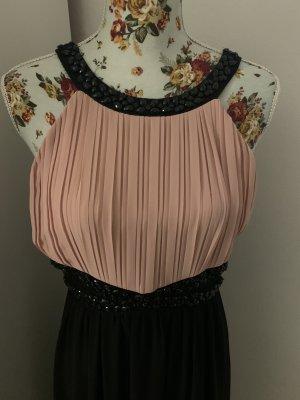 Kleid | Maxikleid