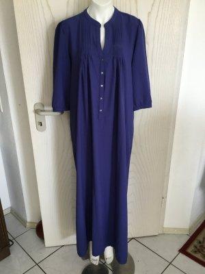 Kleid Maxikleid langes Kleid hochwertig von Mango in XL wNEU