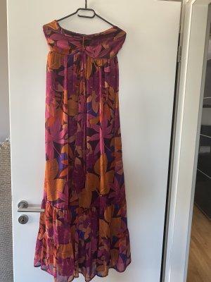Kleid Maxikleid M
