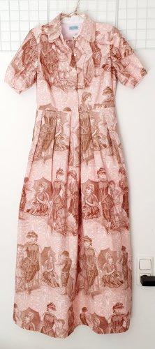 Kleid Maxikleid von Petite Amelie gr. S