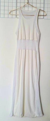 Kleid maxikleid von T by Alexander Wang gr. M