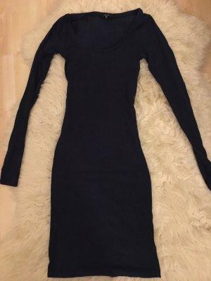 Kleid mbyM