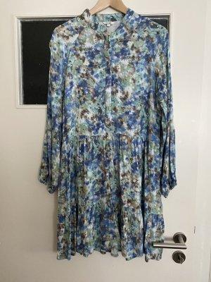 Kleid MbyM Größe M floral