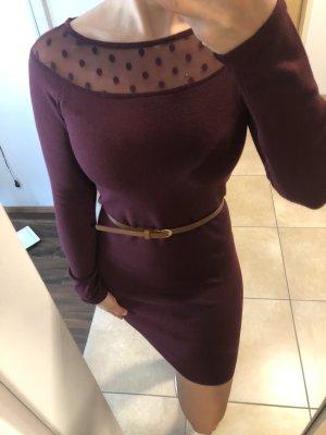 Kleid Melrose Gr. 36/S