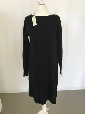 Kleid Wolle NEU