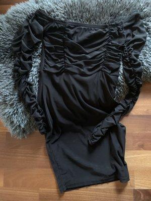 Kleid mesh