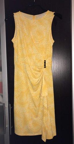 Kleid Michael Kors, Größe 32/34