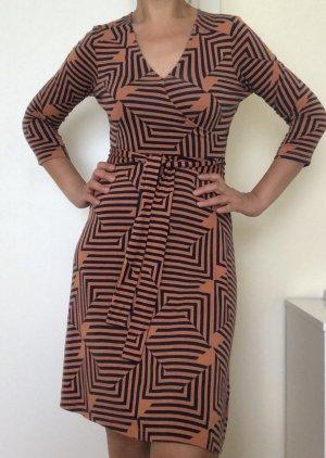 Kleid Midi Anna Field