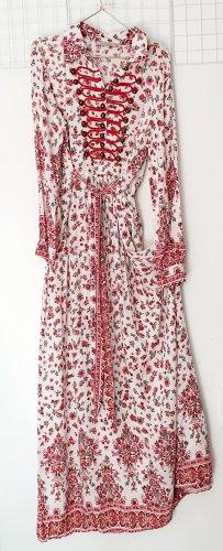 Kleid Midi Maxi von Anany gr. M