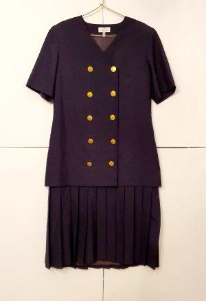Kleid Midi true vintage von elegance Paris gr. 38