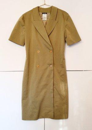 Kleid Midi true vintage von Giorgio Armani gr. 36
