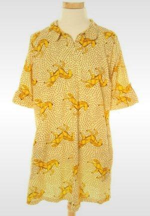Kleid Midi true vintage von peseta in gr. M