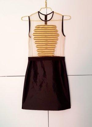 Kleid Midi von dsquared2 gr. 34