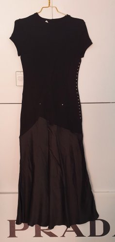 Kleid Midi von esteban cortazar gr. 36