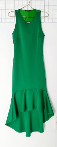 Kleid Midi von Etxart & Panno gr. M